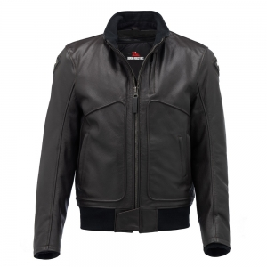 Leather jackets-DI-1021