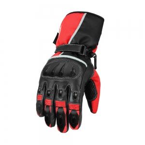 Racing Gloves-DI-10001
